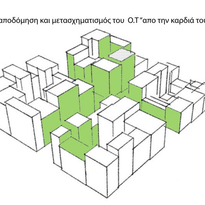 4x4 Athens