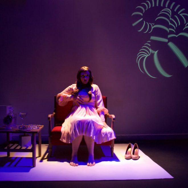 Dorothy -theatre