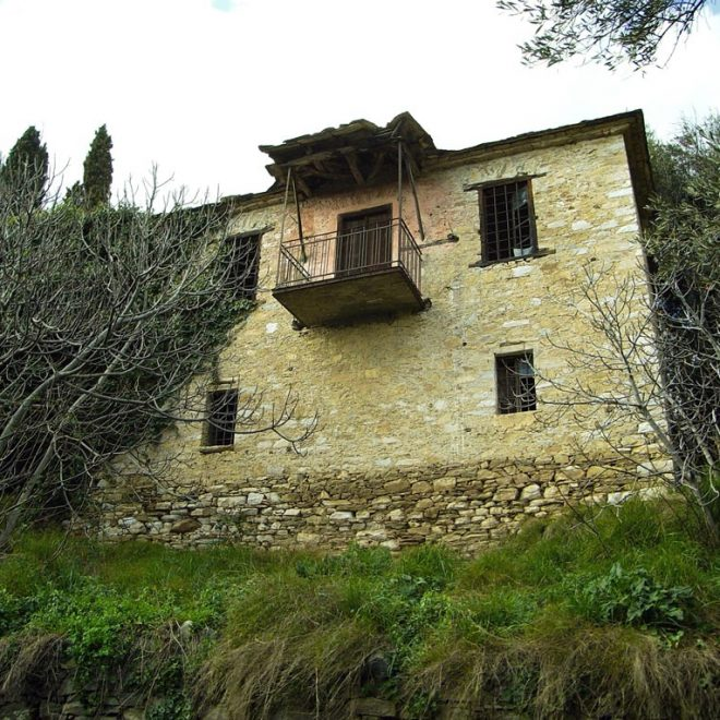 Gatzea04