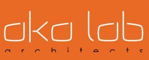 akalab-architects-logo