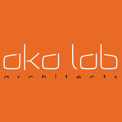 aka lab architects