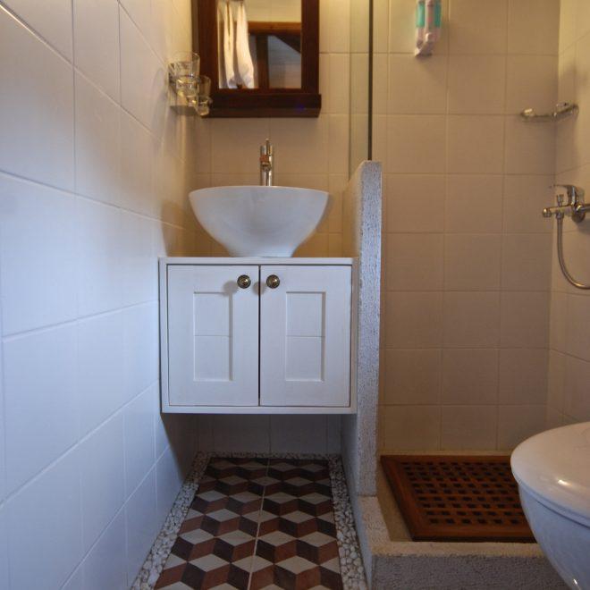 pelionhomes_stonehouse__bathroom