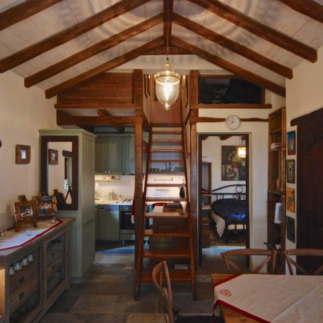 pelionhomes_stonehouse_interior