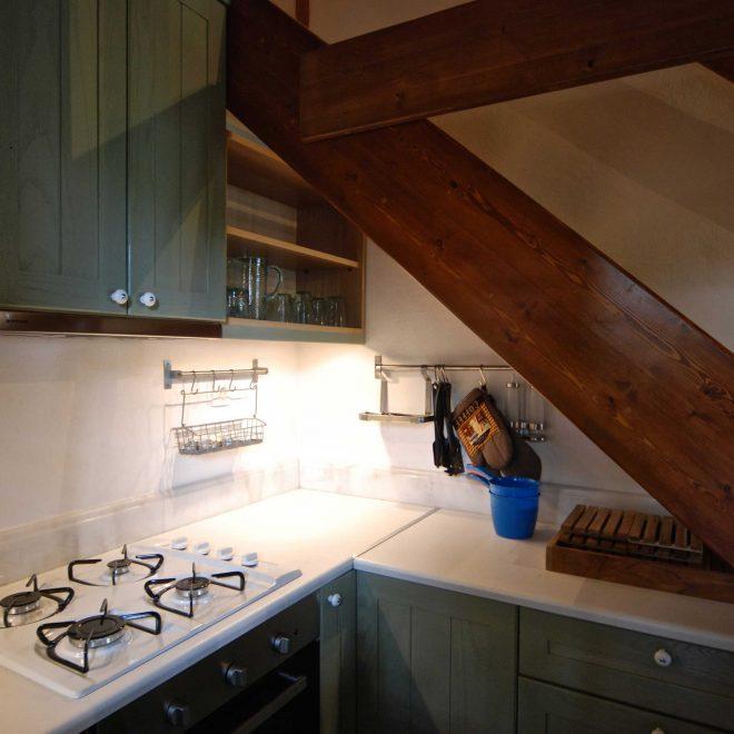 pelionhomes_stonehouse_kitchen