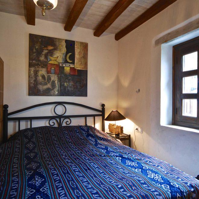 pelionhomes_stonehouse_master_bedroom