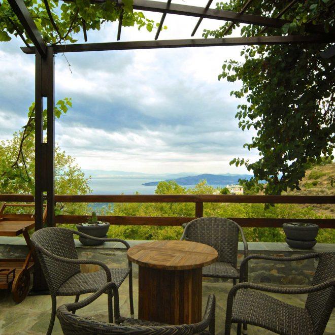 pelionhomes_stonehouse_terrace