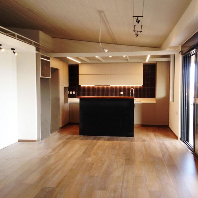 Laurio_kitchen